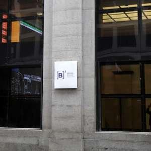 Ibovespa ronda 91 mil pontos com otimismo sobre reabertura de economias e liquidez
