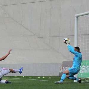 Copa da Hungria: Honved busca o caneco na final contra o azarão