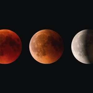 Eclipses: o que são?