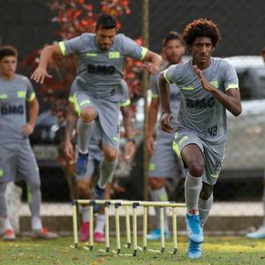Joia do Vasco, Talles Magno pode receber propostas de clubes europeus