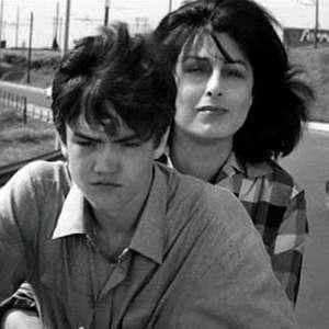 Clássico de Pasolini será exibido por streaming gratuito