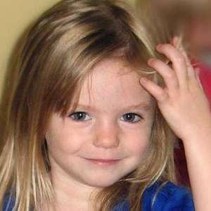 Caso Madeleine McCann: polícia tem novo suspeito na investigação sobre desaparecimento
