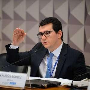 Na falta de reformas para controlar as despesas, economista prevê estouro já em 2021