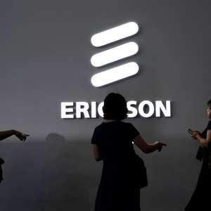 Ericsson supera Huawei e vence contrato de 5G no Canadá