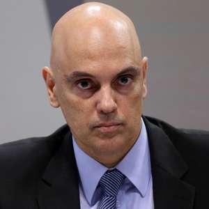 Moraes, o ministro que dorme pouco e tira o sono do Planalto