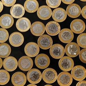 Tesouro emite US$3,5 bi em primeira incursão no mercado externo desde novembro