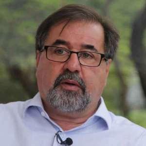 Marco Aurélio confirma desejo de ser candidato no São Paulo