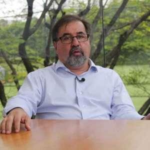 Após deixar CBF, Marco Aurélio dá indícios de candidatura no São Paulo