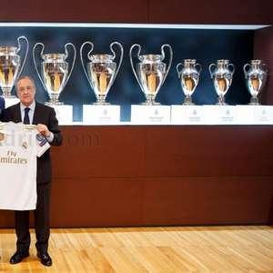 Após um ano, Jovic vale metade do que Real Madrid pagou