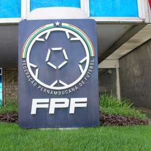 Em Pernambuco, Federação tem data base para volta do estadual