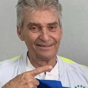 Ao L!, Jair Pereira recorda trabalho na Seleção sub-20 e alerta para desafio da base em meio à pandemia