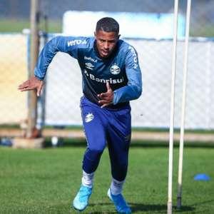 Guilherme Guedes revela inspiração em Cortez e Marcelo