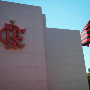 Dirigente do Flamengo critica MP por ser contra o retorno do futebol
