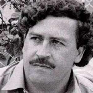 Filho e viúva de Pablo Escobar são indiciados na Argentina