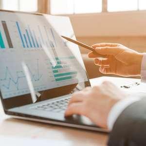 Mitos e verdades que impedem que empresas invistam na análise de dados