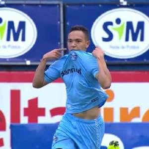 Atacante Pepê desperta o interesse do futebol alemão