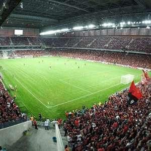 Para jornalista, Athletico-PR é clube brasileiro mais preparado para enfrentar a crise financeira