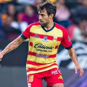 'Recém-criado', Mazatlán deve ter escudo e uniforme em duas semanas