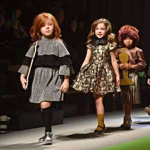 Eventos de moda da Pitti são adiados para janeiro de 2021