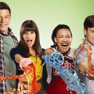 Novas acusações revelam o inferno nos bastidores de Glee
