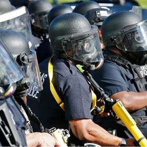 Protestos por George Floyd: a 'imunidade qualificada' que protege policiais que matam em serviço nos EUA