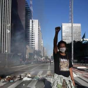 Lideranças do Senado defendem que não ocorram manifestação contra Bolsonaro domingo