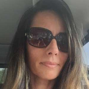 Ex-jogadora de vôlei Ana Paula é acusada de racismo