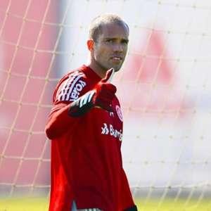 Lomba sobre a volta do futebol: 'Queremos jogar com segurança'
