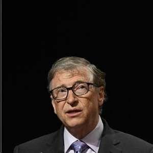 Coronavírus: Como Bill Gates virou alvo de teorias da conspiração sobre a pandemia