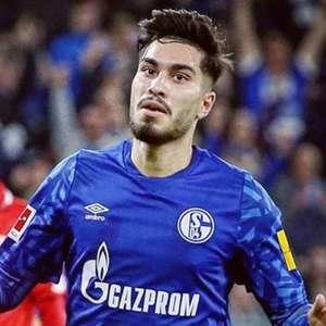 Schalke 04 visita Union Berlin em busca de vitória na Bundesliga