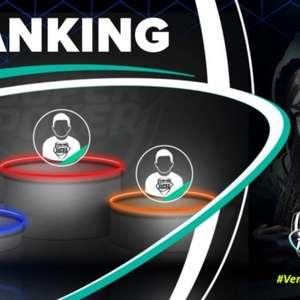 SuperPoker Team Pro: sai 1º ranking de junho; segundo torneio é domingo