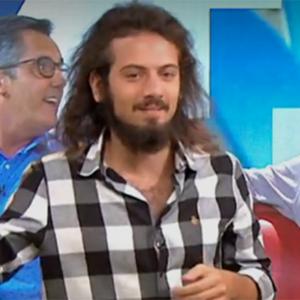 Globo adia estreia de quadro para remover participação de Cartolouco