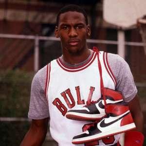 Jordan e Nike vão doar R$ 497 milhões contra o racismo