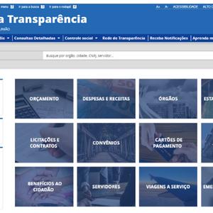 68% das cidades SP ignoram lei sobre transparência