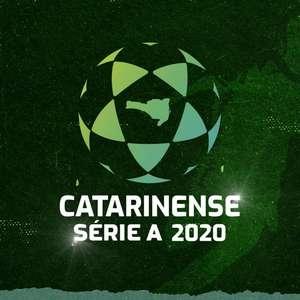 FCF confirma retorno de Campeonato Catarinense