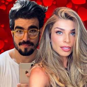 Os 10 casais mais pesquisados da internet; um deles é gay