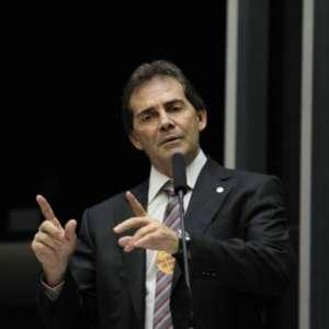 Paulinho da Força afirma 'desconhecer fatos' investigados
