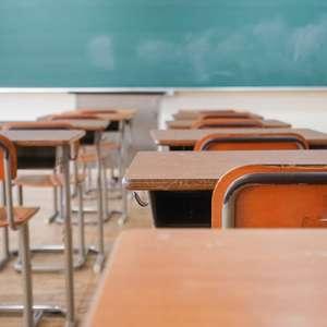 Projeto de retorno às aulas é aprovado na Câmara de SP