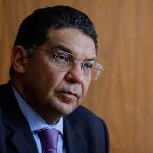 Ex-secretário do Tesouro, Mansueto Almeida será sócio do BTG