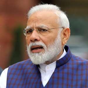Índia vai proibir exportação de vacina da AstraZeneca