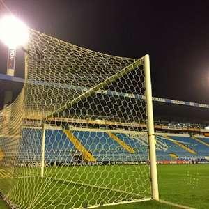Avaí pode abandonar o Campeonato Catarinense; Entenda
