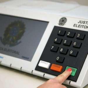 Eleições 2020: Câmara aprova adiamento para novembro