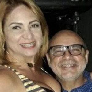 """Mulher de Queiroz via família como """"marionete do Anjo"""""""