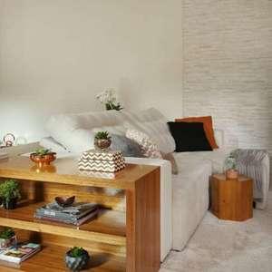 Qual o Melhor Modelo de Sofá Retrátil e Reclinável?