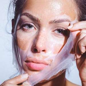 Dicas para minimizar os danos da poluição na pele