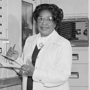 Nasa nomeia sede em homenagem a primeira engenheira negra