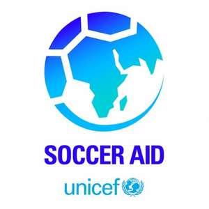 UNICEF e Ronaldinho promovem jogo para arrecadar fundos ...