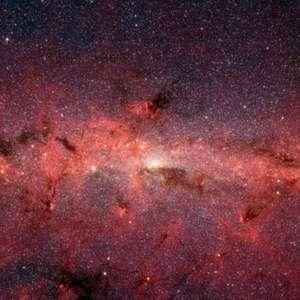 Planetas próximos de estrela podem ter vida extraterrestre