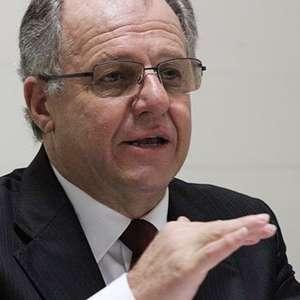 Presidente da Federação Paranaense defende volta do ...