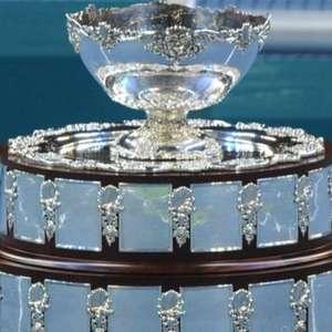 Fases finais da Copa Davis e da Fed Cup são adiadas para ...